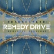 Remedy Drive Resuscitate: Acoustic Sessions