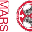 Thirty Seconds To Mars A Beautiful Lie