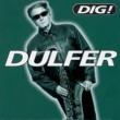 Hans Dulfer Dig!