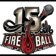 Fire Ball Fire Ball 15th Anniversary Best
