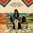 Tristan Prettyman Cedar + Gold