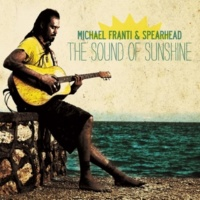 Michael Franti & Spearhead Headphones