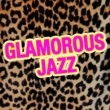 High Five GLAMOROUS JAZZ
