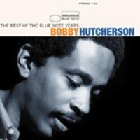 Bobby Hutcherson Ummh (2000 Digital Remaster) (The Rudy Van Gelder Edition)