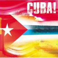 Luis Frank Y Su Tradicional Habana ピクイ・パーラ