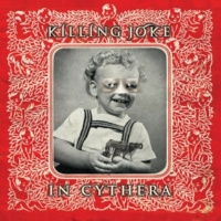 Killing Joke In Cythera
