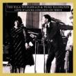 Ella Fitzgerald FITZGERALD/ELLINGTON