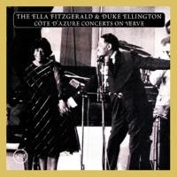 デューク・エリントン・アンド・ヒズ・オーケストラ/デューク・エリントン/クーティ・ウィリアムス Such Sweet Thunder (feat.デューク・エリントン/クーティ・ウィリアムス) [Live (7/29/66-Cote D'Azur)]