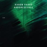 Aaron Parks Toward Awakening