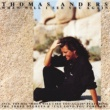 Thomas Anders/The Three Degrees When Will I See You Again (feat.The Three Degrees)