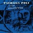 Patrizia Poli Zarra