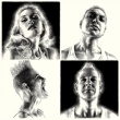 No Doubt Push And Shove [Deluxe]