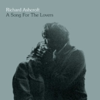 Richard Ashcroft (Could Be) A Country Thing, City Thing, Blues Thing
