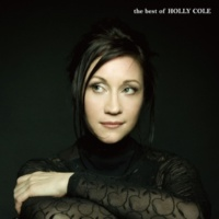 Holly Cole Smile
