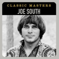 Joe South These Are Not My People