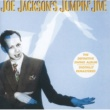 Joe Jackson Jumpin' Jive