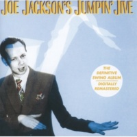 Joe Jackson Is You Is Or Is You Ain't My Baby [Album Version]
