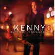 Kenny G Copa de Amor [Album Version]