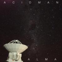 ACIDMAN 彩-SAI-(後編) (stream on terra mix by kiyoshi kusaka)