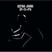 エルトン・ジョン 過ぎし日のアモリーナ [Live Radio Broadcast]