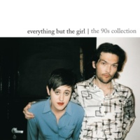 Everything But The Girl Mirrorball (DJ Jazzy Jeff Sole Full Remix)