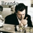 Brando Buoni Con Il Mondo