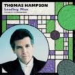 Thomas Hampson Leading Man: The Best of Broadway