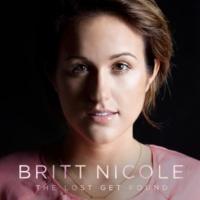 Britt Nicole Glow