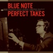 Various Artists Blue Note Perfect Takes