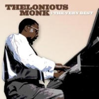 Thelonious Monk Ruby My Dear (Rudy Van Gelder Edition) (1998 - Remaster)