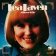 Lea Laven Näin Se Käy (2011 - Remaster)