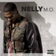 Nelly M.O.