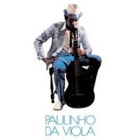 Paulinho Da Viola Para Ver As Meninas