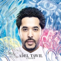 Adel Tawil Lieder [Deluxe Version]