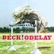 Beck オディレイ