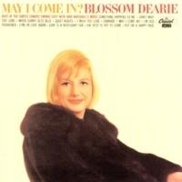 Blossom Dearie Don't Wait Too Long (20 Bit Mastering) (1998 Digital Remaster)