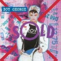 Boy George Sold