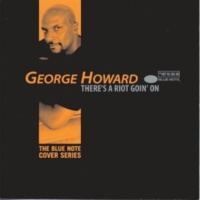 George Howard Family Affair