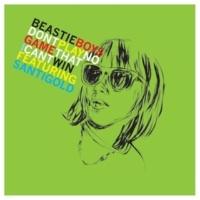 Beastie Boys Featuring Santigold Don't Play No Game That I Can't Win (SebastiAn Remix) [feat. Santigold]