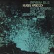 Herbie Hancock Empyrean Isles (The Rudy Van Gelder Edition)