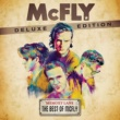 McFly Memory Lane (The Best Of McFly) [Japanese Version]