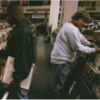 DJ Shadow Endtroducing.....
