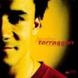 Jacky Terrasson What It Is