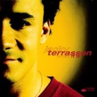 Jacky Terrasson Sam's Song