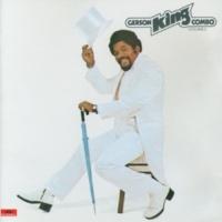 Gerson King Combo Na Trilha Do Coração