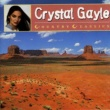 Crystal Gayle Country Greats - Crystal Gayle