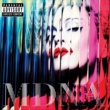 Madonna MDNA [Deluxe Version]