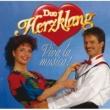 Duo Herzklang Viva la musica!