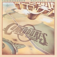 Commodores I Like What You Do