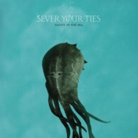 Sever Your Ties To The Pacific